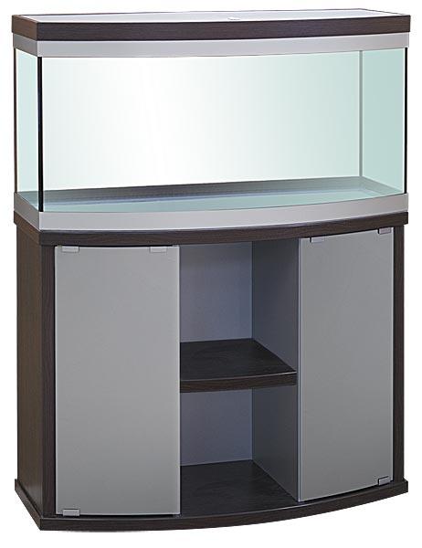Панорамный с гнутым передним стеклом АС 5