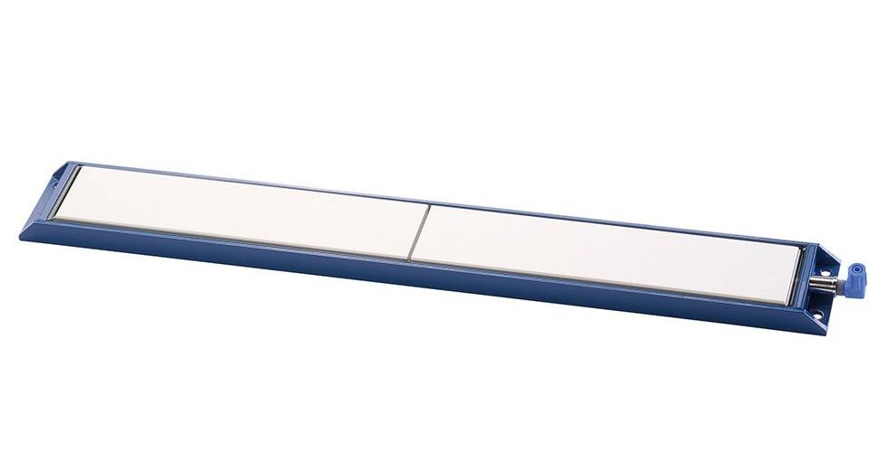 Диффузор керамический FIAP