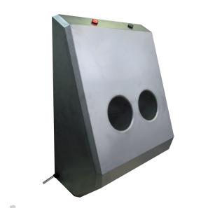 Дезинфектор рук ДР-01