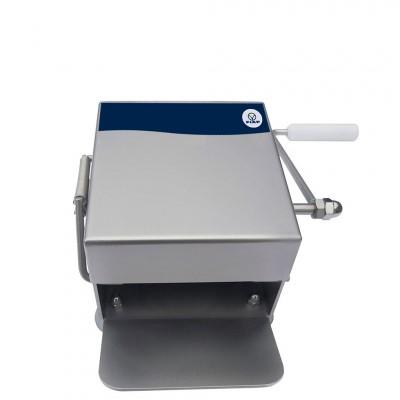 Машина для измельчения вилочных костей(ручная)