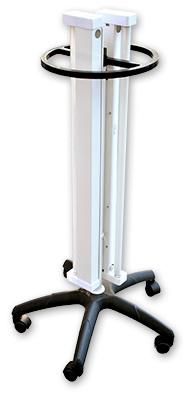 ОБПе-300 Передвижной (2-х, 4-х ламповый)