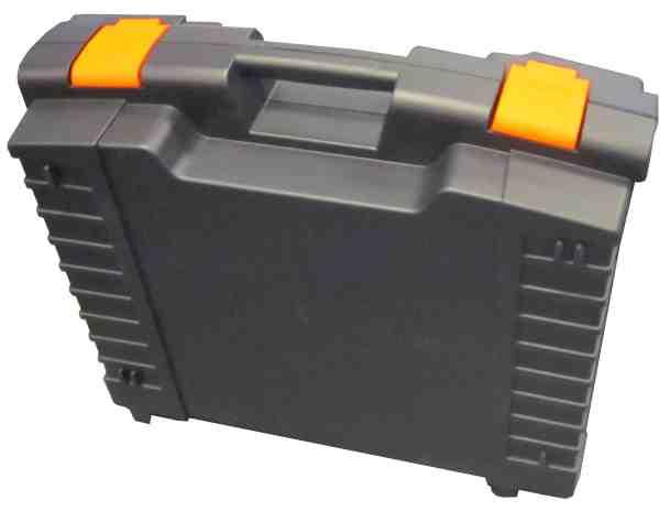 Декодер LID-650 (в корпусе HOU6XXL)