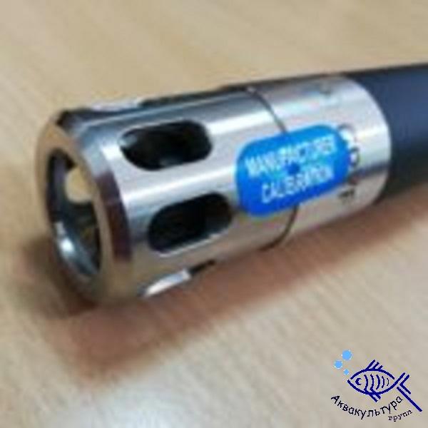 Gryf XB4-S — Оптический датчик кислорода