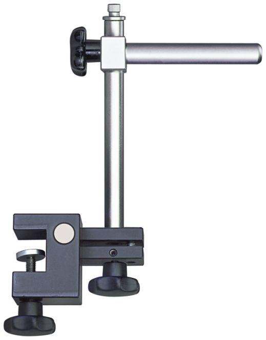 Микроскоп PZMIII-MI
