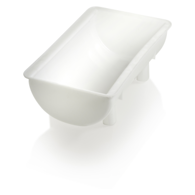 Пластиковые ванны 100 л