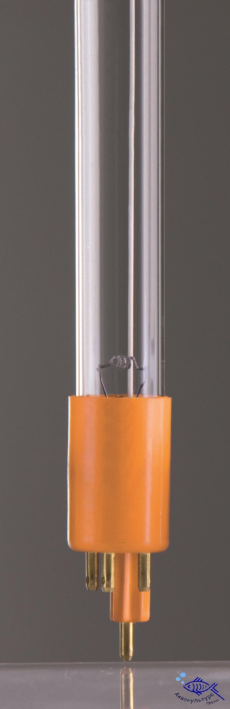 3-х камерный фильтр с и без УФ-стерилизатора