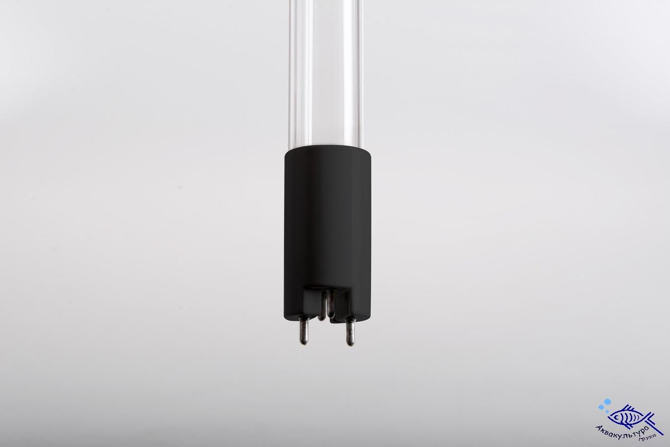 УФ-лампы UNIT SPECIFIC LAMPS