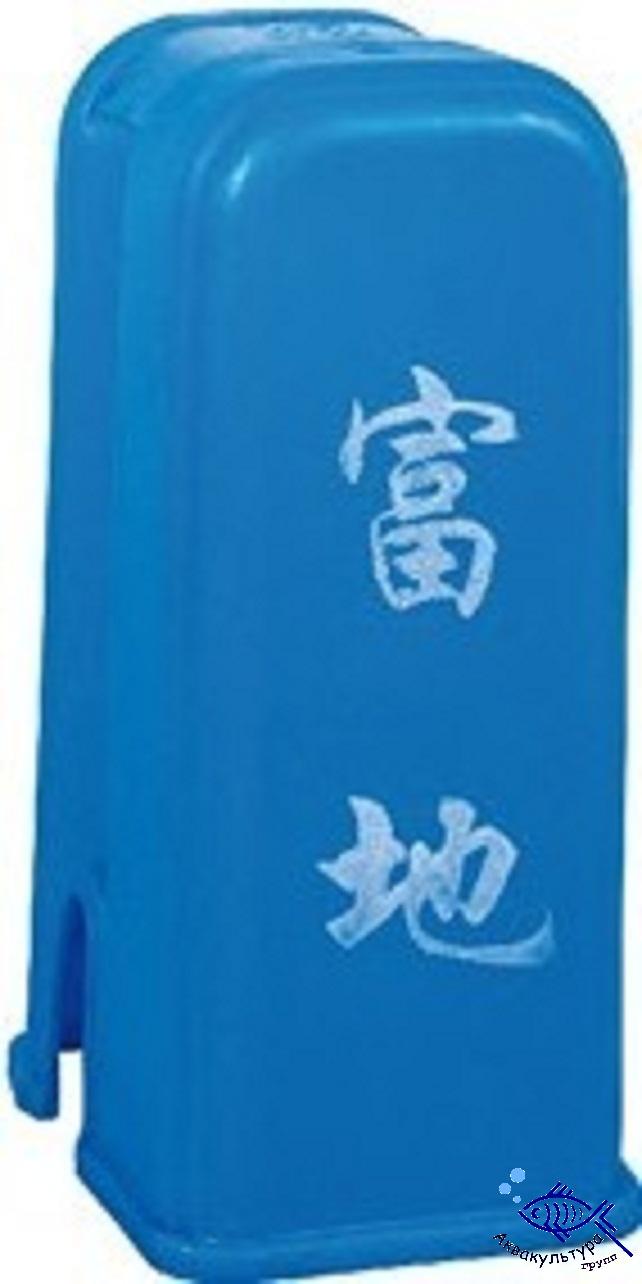 Защитные кожухи для лопастных аэраторов, Китай