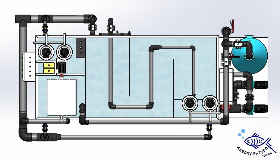 Компактный фильтр