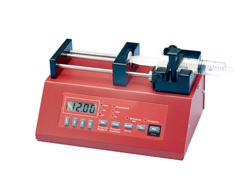 купить Одношприцевой насос высокого давления AL 1010-220Z и AL 1000-220Z